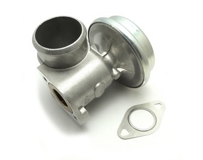 EGR Ventil Land Rover Discovery 04-09